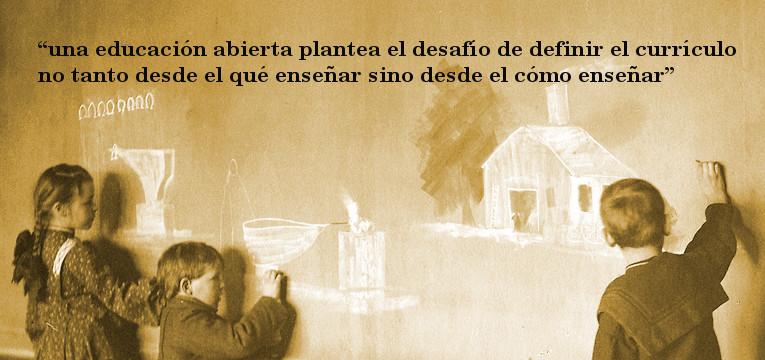 carlos_1