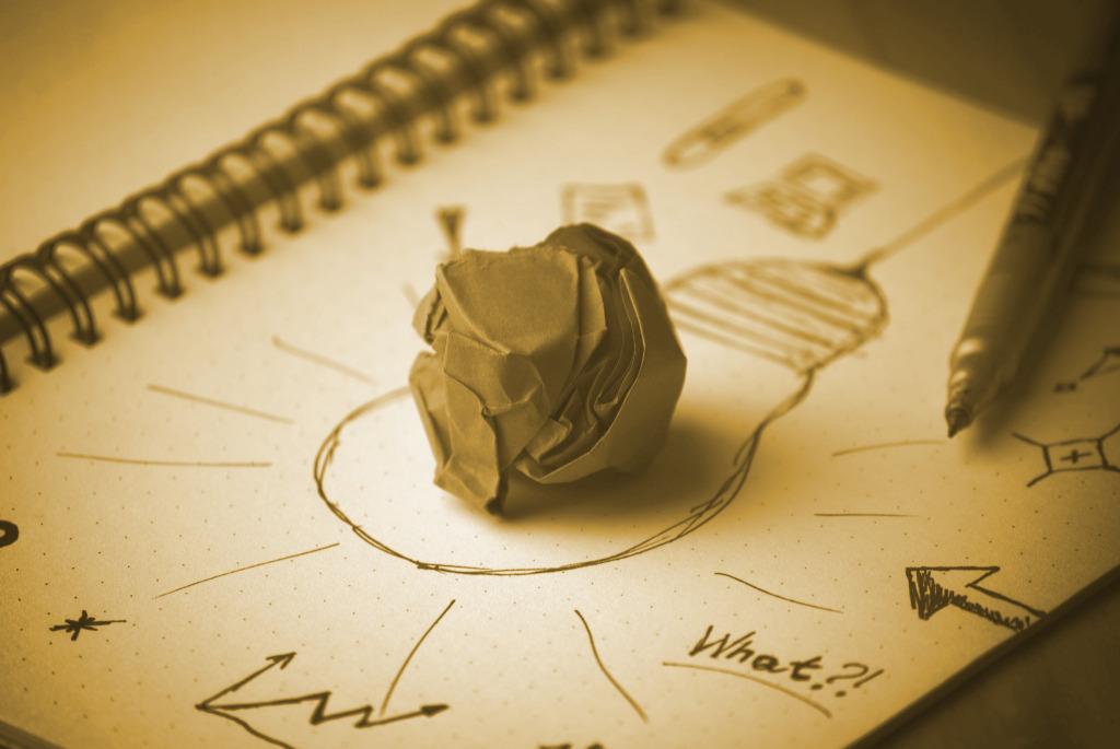 Cómo mejorar la educación a través de la gestión eficaz de la innovación educativa