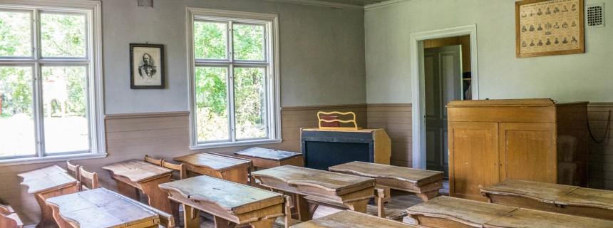 El Derecho a aprender. 10 propuestas para transformar el sistema educativo.
