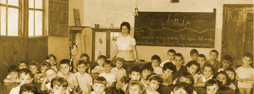 80 preguntas para el cambio educativo